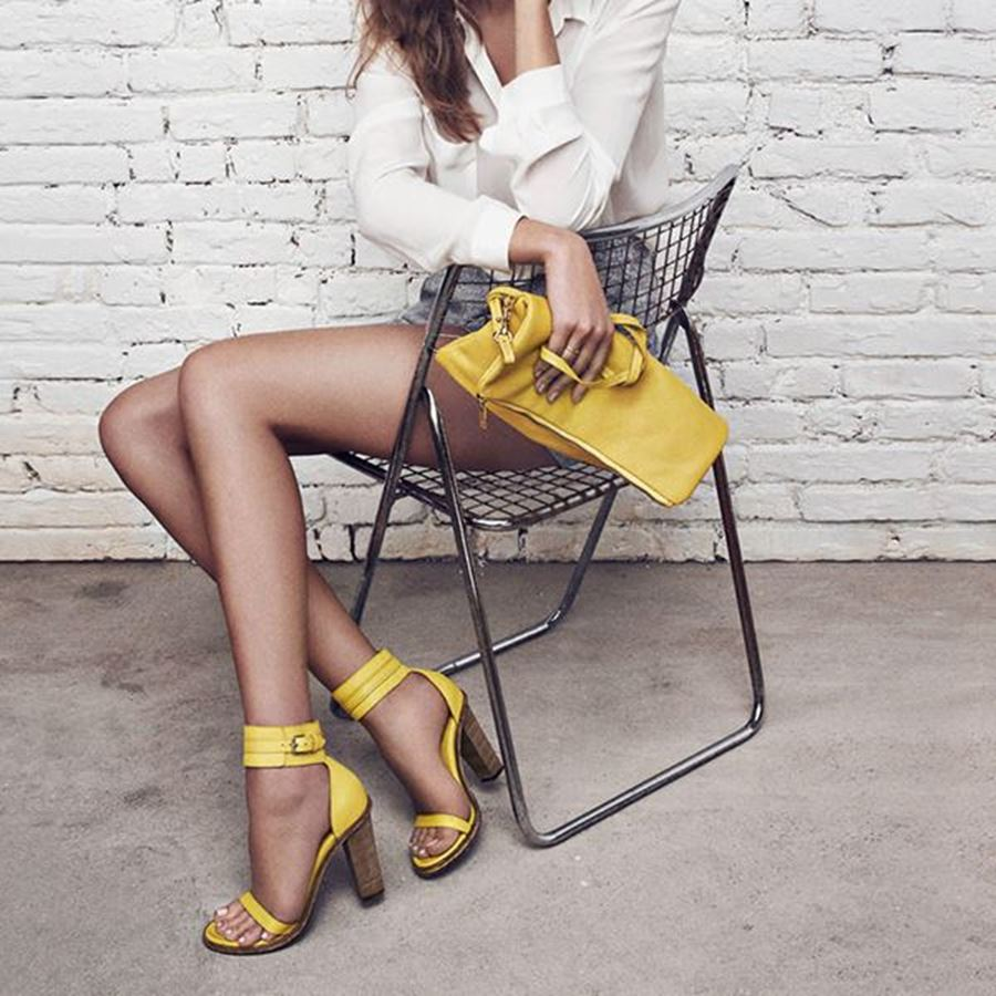 Picture for category Woman Shoes
