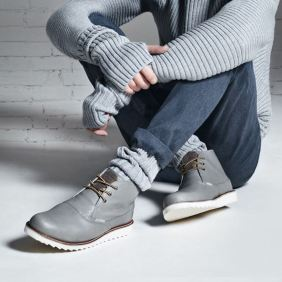 Picture for category Mens Shoes