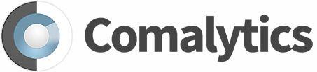 Comalytics Demo 2 Store